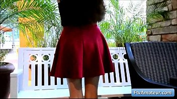 time sex smoll school first girl Chuby granny in sandles