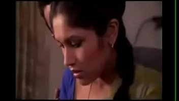 real indian video dsi Malika sarabat bollywoodsex