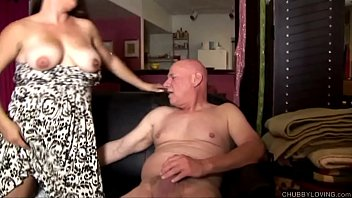 cum and foreskin tit Dad fills his daughters pussy