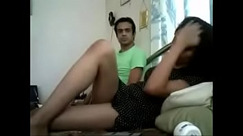 desi to hotel in girl forced strip Money talks housewife10