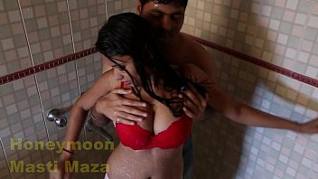 indian fuck sarri bhabhi Daughter forced by father friends
