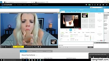 double blonds n penatration huge cocke 18 yr old live cam show preview