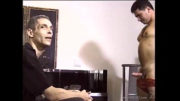 my dad lets his friends me fuck Tied surprised anal