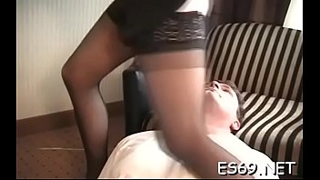 joo han sung torrent Ass fucked 35