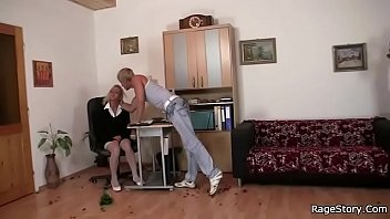 angry handjob slut Hewitt free video
