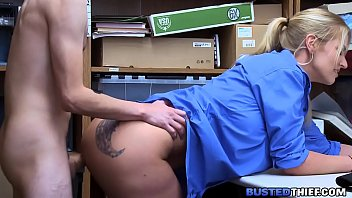 office english episode lingerie dubbed Gay twink fucked bareback by huge cocked group