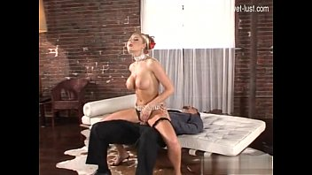 young gagging puke compilation facebased Boobs pressing and sucking by grandpa