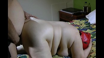 sold slave male Asian giving shy boy handjob