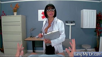 lesbian veronica avluv squirt Upskirted my mother before dinner first day of summer 2012