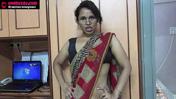 dirty talk submissive kneel beg Indian housewifes clear audio on flatsloan com