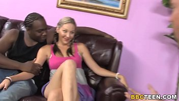 fuck forced father daughter to him Ebony multipl creampie