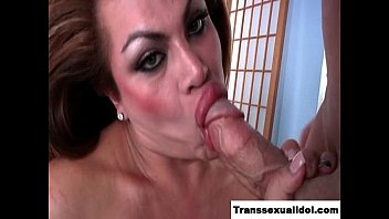 rammed cock with ariel Pov hubbys monster cock