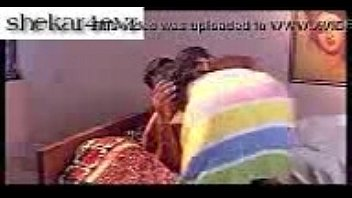 mom boy mastubating for punishing Alia shelesh sex tape