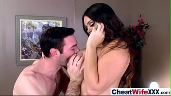 wife romanian cheating Kerry louise shane diesel