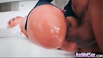 stop anal squirt hard brutal Skin diamond anal fucking download site