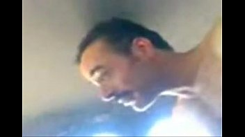 cruising el en coche Rape crying rough hurt extreme with black man gay3