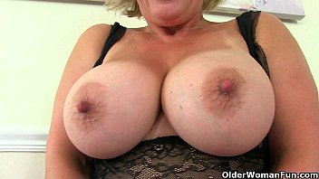 massage milf team Married black daddy white twink