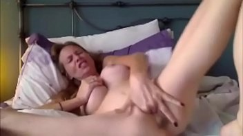 girlfriend sell your Teen lesbian sex in the white sheets
