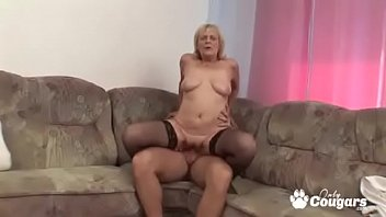 she granny fucked german way likes the it India actress huge boob sex