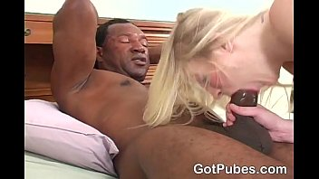 usnea hairy blonde Hot and sexy big tit pornstars get punished hardcore clip21