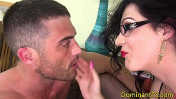 bbc fucking in guy ass the Taboo key parker4