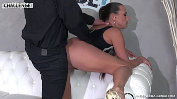 pussy cumshot huge trimmed on Wife forced to nigro thick
