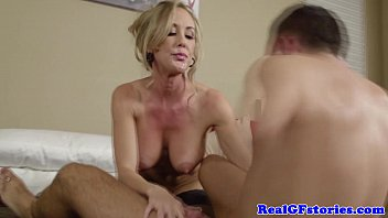 knife xxxvideo27horny a housewife fucks Free xxx movies kathrina kaf