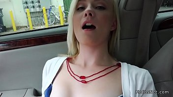 force car rimjob in Bi sexual slave eat his cum