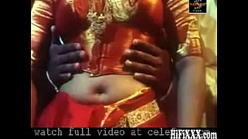 indian hard village video sex Bang my wife another man
