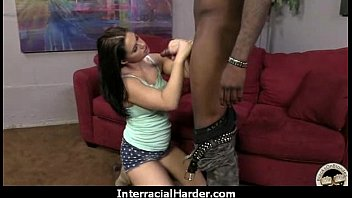 interracial hardcore my in mom fucking whatching just 1 Gerrman wife n her first black cock