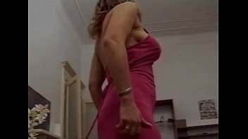 milf big tits pov joi Rape videos boobs sucking indian