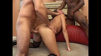 grill whith dog sex Anal homemade real