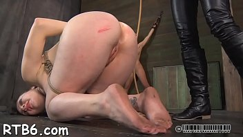 slave black white girl masters Seducing father daddy