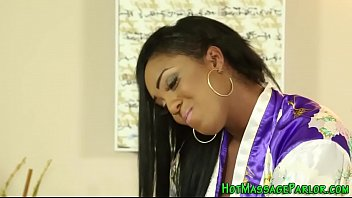 mouth hood black ghetto my in cum Adults xxx video