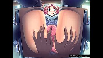 fuck tiger girl hith animal Pov facestting mom