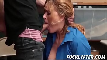 spears amy lynn Sarina valentina fucks a boy3