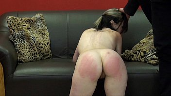 brutal and fuck spanking Nana aoyama daughter in law