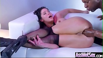 anal cul round Korea beauty school sex