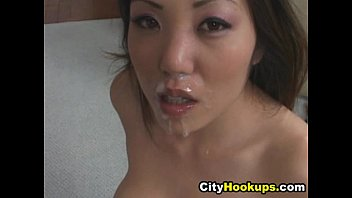 forced in i mouth her cum my Couple and sex machine