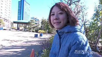 on plumber the fucking Nasty momo ogura is dreaming about sex in public place