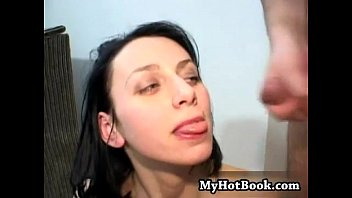 have all in face is your this what been waiting you for Aletta o cheating wife