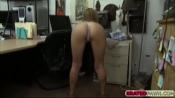 asian white addicted cock Xxx hit girl raown load video com