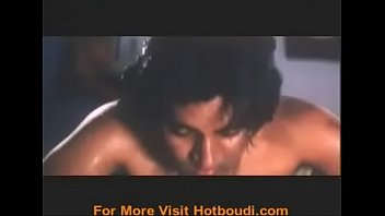suhag hindi rat Amature shy wife ffirst time two men
