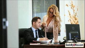 boss forced secretary old married Pornhub jamaican s fucking