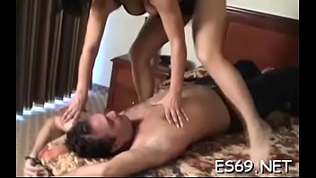gone favorite americas commercials porn Maddy oreilly ryan
