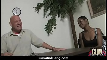 cock clothespin used pins on Submissive blonde wife tied forced anal