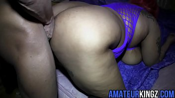 bbw gangbang treasures trashly Amai liu gets happy ending