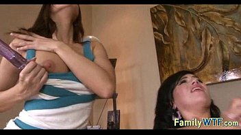 movies wife husband length sex full and Forced to be a slave