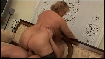fat mom anal Sexysat tv liveshow cindy lords