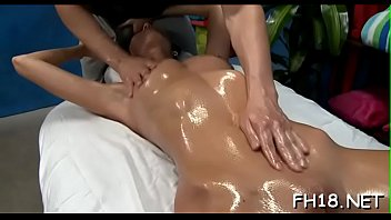 and moms ass seduces a her gives boy french Teen porn boys